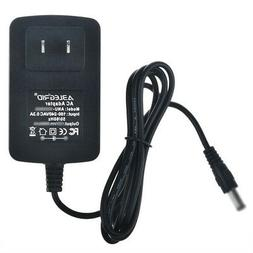 AC-DC Adapter for Anself Pro 64W LED Gel Nail Dryer Curing G