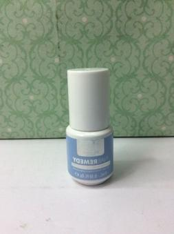 Red Carpet Manicure Nail Remedy Led Light Activated 0.30 oz