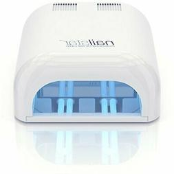 Professional UV Nail Dryer Lamp Machine For Shellac Gel Hand